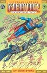 Superman & Batman: Generations 2, An Imaginary Tale (Elseworlds)
