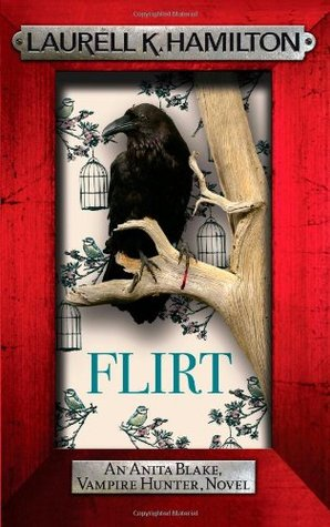 flirting quotes goodreads images book covers 2017