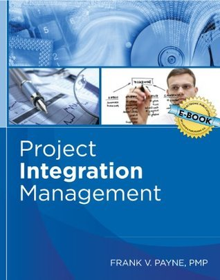 Project Integration Management - Study Guide