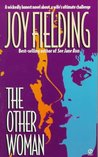 The Other Woman by Joy Fielding