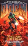 Knee-Deep in the Dead (Doom #1)