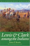Lewis and Clark a...