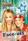 Face-off (Hannah Montana, #2)