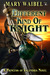 Different Kind of Knight (A...