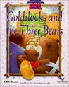 Goldilocks & Three Bears by Alvin Granowsky