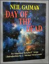 Day of the Dead by Neil Gaiman