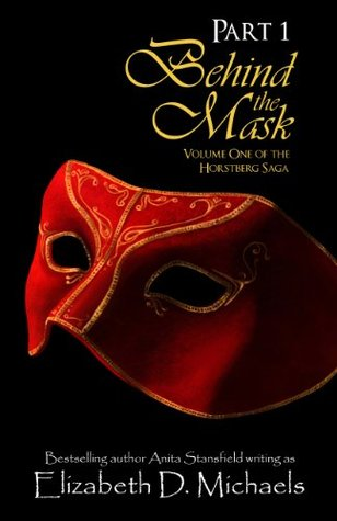 Behind the Mask Part 1