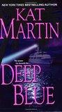 Deep Blue (Sinclair Sisters Trilogy, #3)