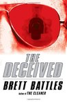 The Deceived (Jonathan Quinn, #2)