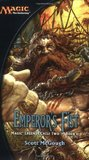 Emperor's Fist (Magic: The Gathering: Legends Cycle II, #2)