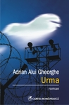 Urma by Adrian Alui Gheorghe