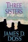 Three Sisters (Charlie Moon, #12)