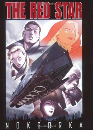 the-red-star-volume-2-nokgorka