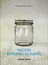 Kumpulan Puisi Negeri Kunang-Kunang