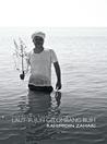Kumpulan Puisi Laut Tujuh Gelombang Buih by Rahimidin Zahari