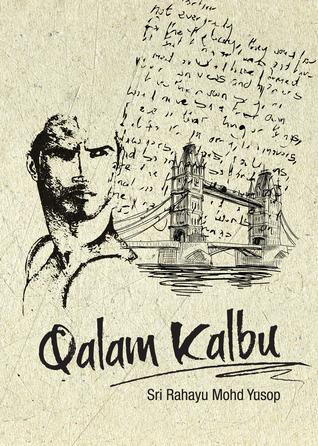 Qalam Kalbu