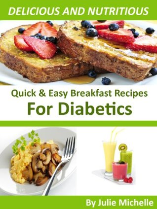 Easy recipes diabetic breakfast cookbook healthy living cooking meal 20497542 forumfinder Image collections