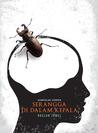 Kumpulan Cerpen Serangga di Dalam Kepala