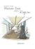 Kumpulan Cerpen Narasi Gua dan Raqim by Mawar Safei
