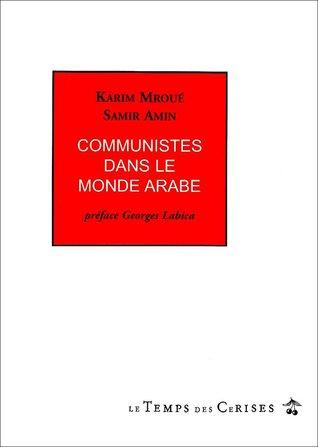 Communistes dans le monde arabe