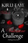 A Valentine Challenge (Challenge, #1)