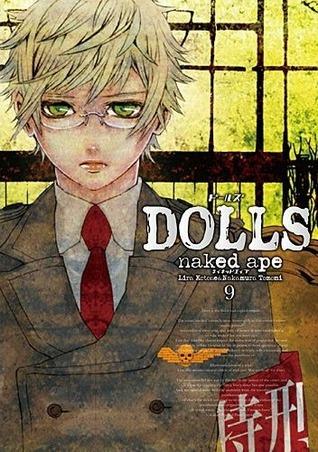 DOLLS 9