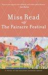Fairacre Festival (Fairacre, #7)