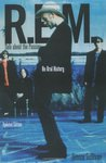 R.E.M.: Talk About the Passion