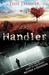 Handler by Tish Thawer