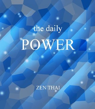 the-daily-power