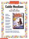 Literature Guide: Caddie Woodlawn (Grades 4-8)