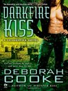 Darkfire Kiss (Dragonfire, #6)