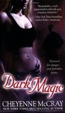 Dark Magic (Magic #5)