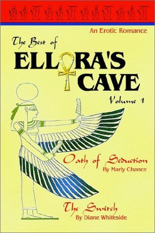 The Best of Elloras Cave Volume I