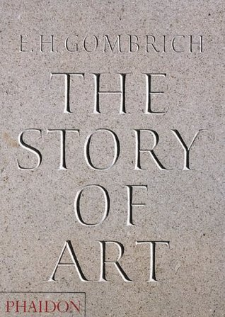 gombrich the story of art pdf downloadgolkes