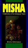 Misha by Misha Defonseca