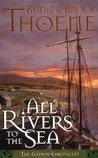 All Rivers To The Sea (The Galway Chronicles, #4)