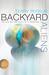 Backyard Aliens