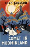 Download Comet in Moominland (The Moomins, #2)