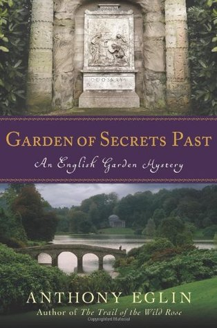 The Garden of Secrets Past