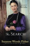 The Search (Lancaster County Secrets, #3)