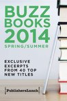 Buzz Books 2014 by Publishers Lunch