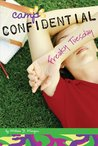Freaky Tuesday (Camp Confidential, #17)