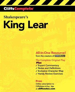 Shakespeare's King Lear