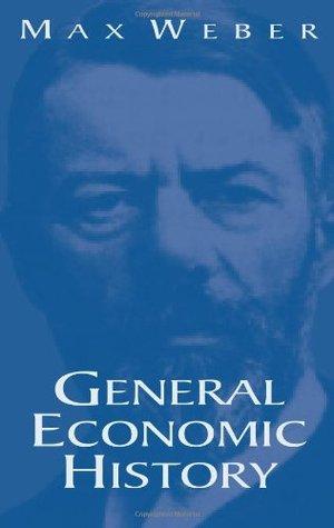General Economic History