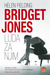 Bridget Jones: luda za njim (Bridget Jones #3)