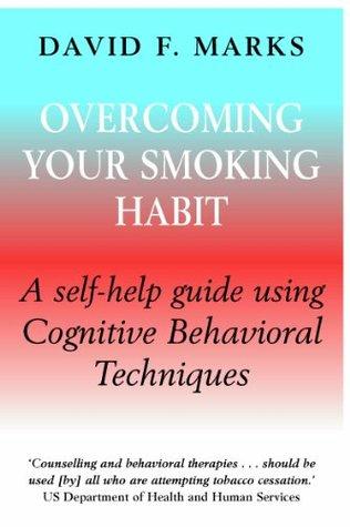 overcoming-your-smoking-habit