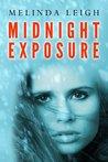 Midnight Exposure by Melinda Leigh