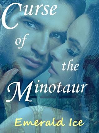 curse-of-the-minotaur