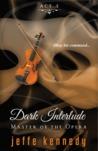 Dark Interlude by Jeffe Kennedy
